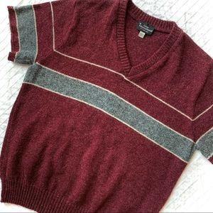Vintage CLUB INTERNATIONAL Sweater